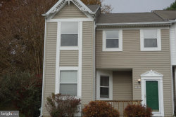 Photo of 3501 Upper Mill COURT, Ellicott City, MD 21043 (MLS # MDHW272838)