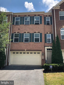 Photo of 2073 Crescent Moon COURT, Unit 2, Woodstock, MD 21163 (MLS # MDHW272850)