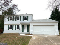 Photo of 10593 Spotted Horse LANE, Columbia, MD 21044 (MLS # MDHW272856)