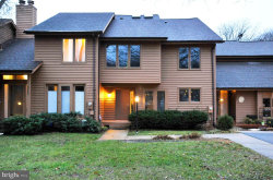 Photo of 5565 Suffield COURT, Columbia, MD 21044 (MLS # MDHW273158)