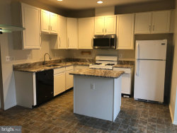 Photo of 8433 Gold Sunset WAY, Columbia, MD 21045 (MLS # MDHW273352)