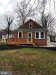 Photo of 8111 Savage Guilford ROAD, Savage, MD 20763 (MLS # MDHW273424)