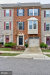 Photo of 7135 Susans PASS, Elkridge, MD 21075 (MLS # MDHW273888)
