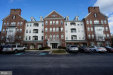 Photo of 5900 Whale Boat DRIVE, Unit 207, Clarksville, MD 21029 (MLS # MDHW274050)