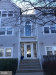 Photo of 8591 Falls Run ROAD, Unit B, Ellicott City, MD 21043 (MLS # MDHW274584)
