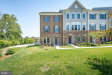 Photo of 4921 Autumn Crest WAY, Ellicott City, MD 21043 (MLS # MDHW274704)