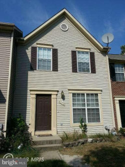 Photo of 6174 Silver Arrows WAY, Columbia, MD 21045 (MLS # MDHW274780)