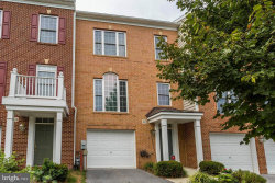 Photo of 4822 Lee Hollow PLACE, Ellicott City, MD 21043 (MLS # MDHW275712)