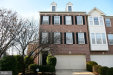 Photo of 9932 Fragrant Lilies WAY, Laurel, MD 20723 (MLS # MDHW276304)