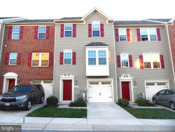 Photo of 9507 Liverpool LANE, Unit 92, Ellicott City, MD 21042 (MLS # MDHW276580)