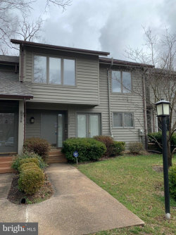 Photo of 5534 Suffield COURT, Columbia, MD 21044 (MLS # MDHW277020)