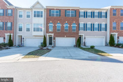 Photo of 6784 Green Mill WAY, Columbia, MD 21044 (MLS # MDHW277242)