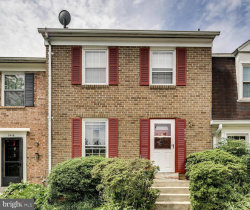Photo of 5414 Morning Glory COURT, Columbia, MD 21044 (MLS # MDHW277464)