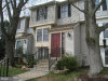 Photo of 6334 Loring DRIVE, Columbia, MD 21045 (MLS # MDHW278238)