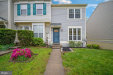 Photo of 9625 Lambeth COURT, Columbia, MD 21046 (MLS # MDHW278760)