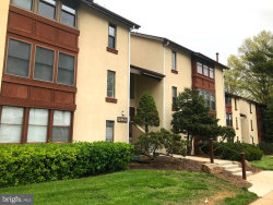 Photo of 5860 Thunder Hill ROAD, Unit 2-C, Columbia, MD 21045 (MLS # MDHW278902)