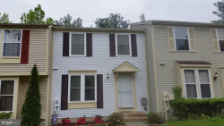 Photo of 6723 Quiet Hours, Columbia, MD 21045 (MLS # MDHW278966)