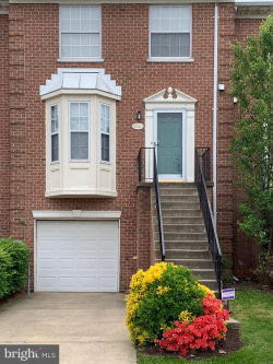 Photo of 9060 Constant Course, Columbia, MD 21046 (MLS # MDHW279598)