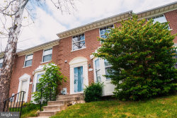 Photo of 9021 Constant COURSE, Columbia, MD 21046 (MLS # MDHW279974)