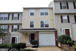 Photo of 10364 College Square, Columbia, MD 21044 (MLS # MDHW280178)