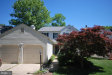 Photo of 6418 Liquid Laughter LANE, Columbia, MD 21044 (MLS # MDHW281144)