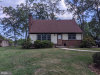 Photo of 4932 Eastwood PLACE, Ellicott City, MD 21043 (MLS # MDHW281308)