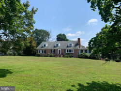 Photo of 2913 Chestnut Hill DRIVE, Ellicott City, MD 21043 (MLS # MDHW281346)