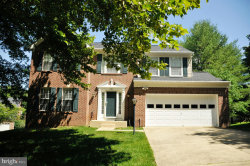 Photo of 6304 Departed Sunset LANE, Columbia, MD 21044 (MLS # MDHW281438)
