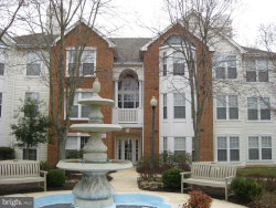 Photo of 5960 Millrace COURT, Unit B302, Columbia, MD 21045 (MLS # MDHW281698)