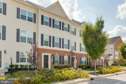 Photo of 7045 Banbury DRIVE, Hanover, MD 21076 (MLS # MDHW281744)