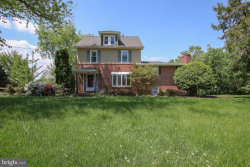 Photo of 3956 Old Columbia PIKE, Ellicott City, MD 21043 (MLS # MDHW281898)