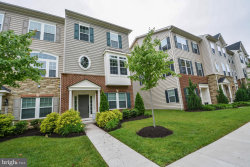 Photo of 10561 Old Ellicott CIRCLE, Unit 31, Ellicott City, MD 21042 (MLS # MDHW281940)