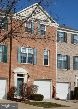 Photo of 8441 Gold Sunset WAY, Columbia, MD 21045 (MLS # MDHW281962)