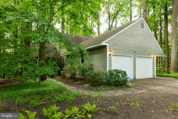 Photo of 11113 Cricket Hollow COURT, Columbia, MD 21044 (MLS # MDHW282088)