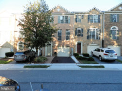 Photo of 8922 Dawson Manor DRIVE, Ellicott City, MD 21043 (MLS # MDHW282190)