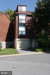 Photo of 5534 Vantage Point ROAD, Columbia, MD 21044 (MLS # MDHW282312)