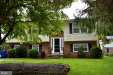 Photo of 4079 Choctaw DRIVE, Ellicott City, MD 21043 (MLS # MDHW283702)