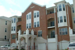 Photo of 5920 Great Star DRIVE, Unit 106, Clarksville, MD 21029 (MLS # MDHW283742)