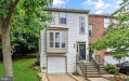 Photo of 8229 Tall Trees COURT, Ellicott City, MD 21043 (MLS # MDHW283906)