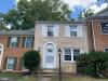 Photo of 5976 Grand Banks ROAD, Columbia, MD 21044 (MLS # MDHW284318)