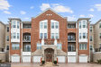 Photo of 5930 Great Star DRIVE, Unit 105, Clarksville, MD 21029 (MLS # MDHW284510)