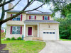 Photo of 8320 Pleasant Chase ROAD, Jessup, MD 20794 (MLS # MDHW284956)