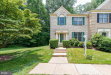 Photo of 8509 Timber Pine COURT, Ellicott City, MD 21043 (MLS # MDHW285346)