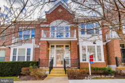 Photo of 5917 Perfect Calm COURT, Unit A4-12, Clarksville, MD 21029 (MLS # MDHW286484)