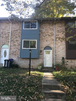 Photo of 9336 Indian Camp ROAD, Columbia, MD 21045 (MLS # MDHW286752)
