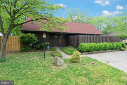 Photo of 5363 Red Lake COURT, Columbia, MD 21045 (MLS # MDHW286796)