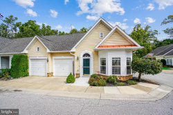 Photo of 10629 Hickory Crest LANE, Unit 20, Columbia, MD 21044 (MLS # MDHW286888)