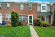Photo of 6121 Quiet Times, Columbia, MD 21045 (MLS # MDHW287326)