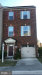 Photo of 3211 Clear Spring DRIVE, Ellicott City, MD 21043 (MLS # MDHW288022)