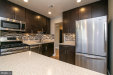 Photo of 5541 Green Mountain CIRCLE, Unit 6, Columbia, MD 21044 (MLS # MDHW288224)